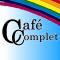 Kindercafé, Café Complet Programm,  4. April: Compagna-Leihnani Angebot & Oster Nest gestalten